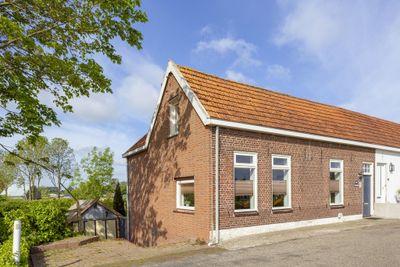 Maasdijk 25, Aalst