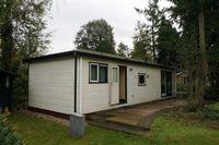 Vuurkuilweg 34-54, Hulshorst