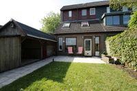 Behringhof 39, Hoogeveen