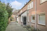 Kotter 128, Amstelveen