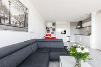 Olivier van Noortstraat 190, Almere