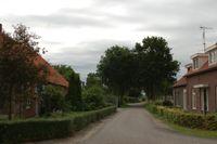 Ham 3, Veghel