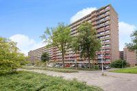Laveibos 116, Zoetermeer