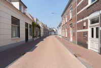 Clarissenstraat 10b, Boxtel