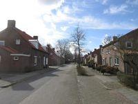 Reeuwijkstraat 17, Ammerzoden