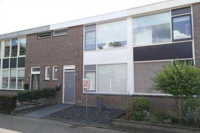 Scheldestraat 22, Budel