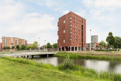 Zijlsterraklaan 3, Utrecht