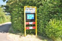 De Zandput 67, Zoutelande