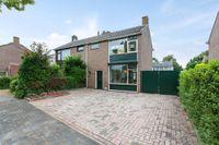 Ferdinand Bolstraat 10, Bergen Op Zoom