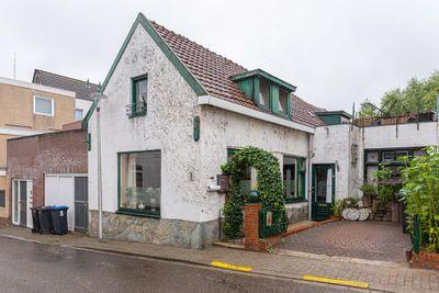 Zandstraat 3, Hoensbroek