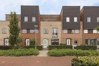 Operettedreef 12, Harderwijk