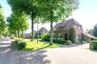 Schoolstraat 19, 's-hertogenbosch