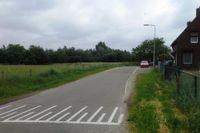 Heystertbaan 0-ong, Roermond
