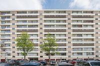 Livingstonelaan 224, Utrecht