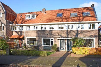 Postweg 111, Nijmegen