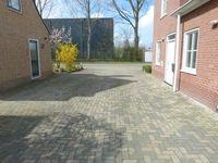 Industrieweg, Middenmeer