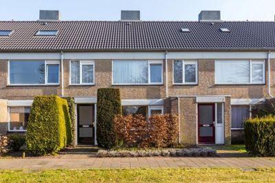 Willem-Alexanderlaan 6, Maarheeze