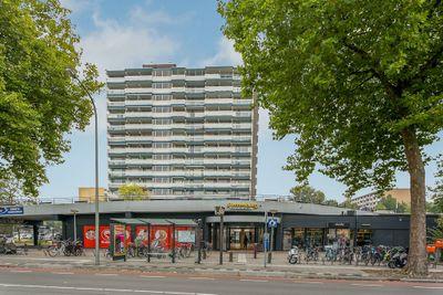Sterrenburgplein 47, Dordrecht