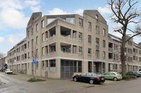 Volksplein 88-c, Maastricht