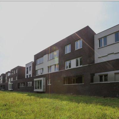 Het Fort, Waalwijk