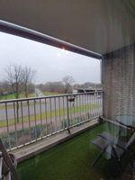 Händellaan, Breda