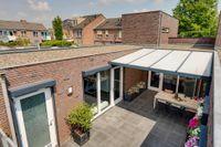 Lovaniostraat 10, Roermond