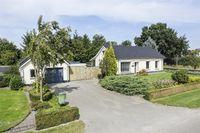Brimweg 2, Someren
