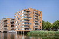 Jan van Duivenvoordestraat 27, Amsterdam