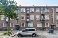 Klaverstraat 69-C, Rotterdam