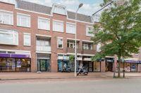 Theresiastraat 59, Den Haag