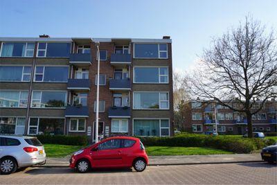 Ruusbroecstraat 12, Zwolle