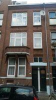 Hooidrift 157-A1, Rotterdam