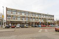 Van Swietenlaan, Rotterdam