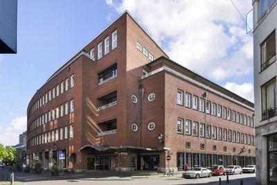 Kleine Nobelstraat 40, Den Haag