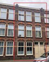 Scheepersstraat 100 102, 's-Gravenhage