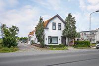 Hulsterweg 84, Kuitaart