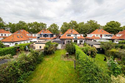 Nieuwe Hoven 99, Gorinchem