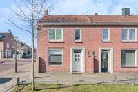 Dr. Schaepmanstraat 27, 's-hertogenbosch