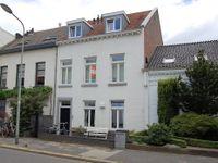 Luikerweg 15-02, Maastricht