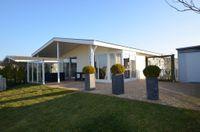 Schoneveld 1-H190, Breskens
