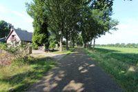 Bargerweg 15, Weiteveen