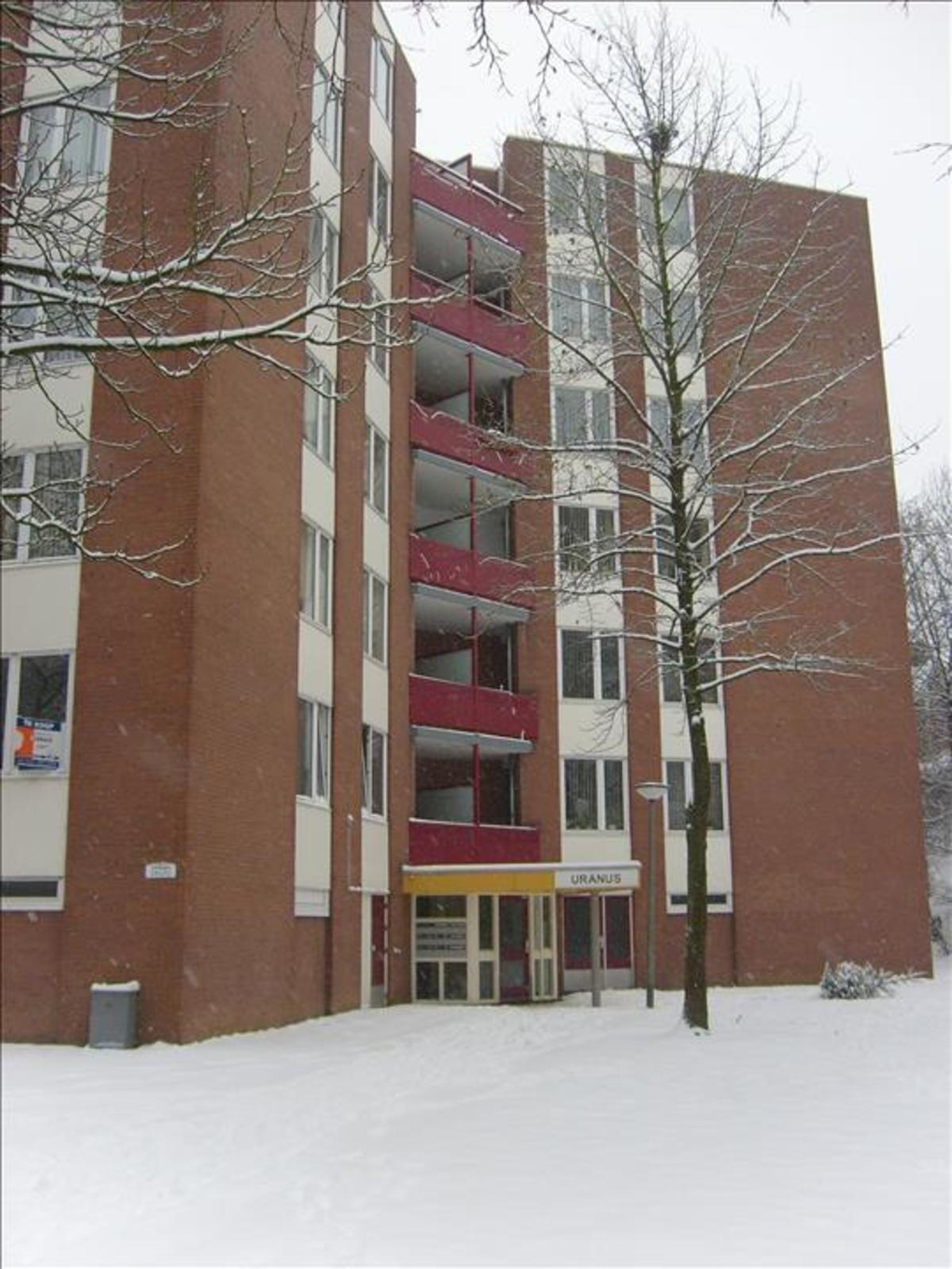 Berghofstraat 78, Eygelshoven