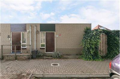 Schaesbergstraat 37, Rotterdam