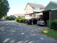 Kromhout 25, Nieuw-Dordrecht