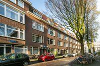 Groen van Prinstererstraat 25-A II, Rotterdam