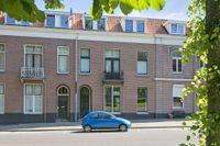 Parkweg 92-a, Nijmegen