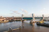 Ketensezoom 88, Capelle aan den IJssel