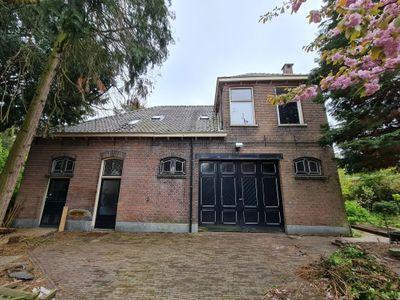 Roopoort, Zwolle