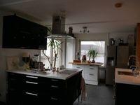 Plaswijk 35, Vinkeveen