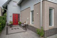 Vuurvlindersingel 1, Utrecht